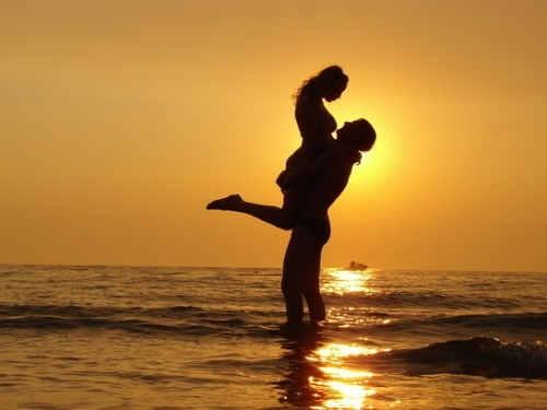 Какова длительность любовных отношений у Знаков Зодиака