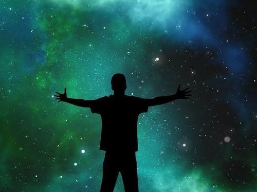 Что такое космоэнергетика икак ееиспользовать