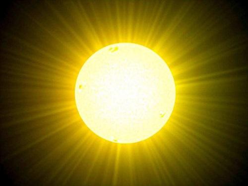 Летнее солнцестояние в2021году: ритуалы наденьги, удачу илюбовь