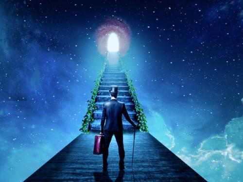 6ловушек, которые мешают вашему духовному росту