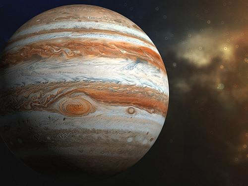 Ретроградный Юпитер 20июня 2021года: прогноз астрологов наближайшие месяцы