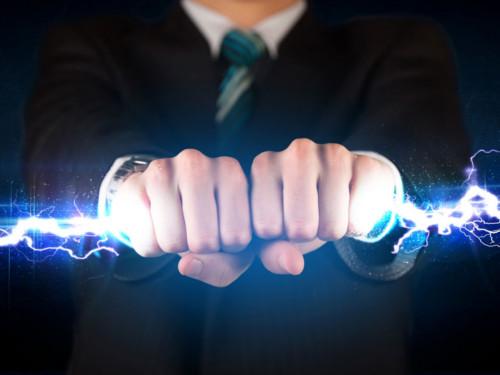 Внутренняя энергия человека: 6 причин её неконтролируемого расхода