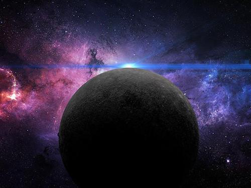 Конец ретроградного Меркурия 23июня 2021года: прогнозы астрологов для Знаков Зодиака