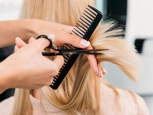 Лунный календарь стрижки волос наиюль 2021 года