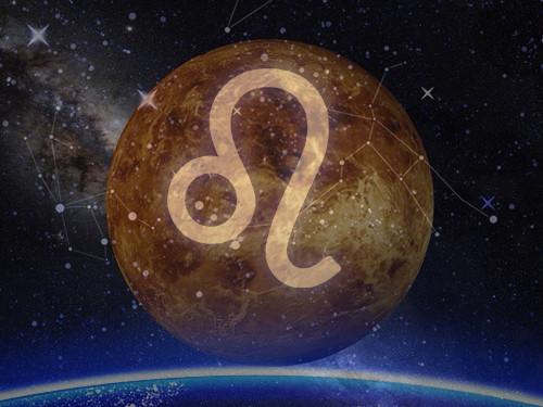 Венера воЛьве с27июня по22июля 2021года: какие проблемы могут возникнуть влюбви икак ихизбежать