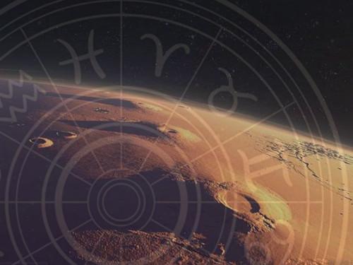 Знаки Зодиака, которых ждет удача виюле 2021 года