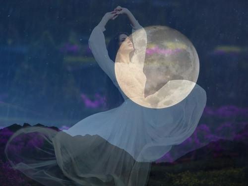 Лунный календарь красоты наиюль 2021 года
