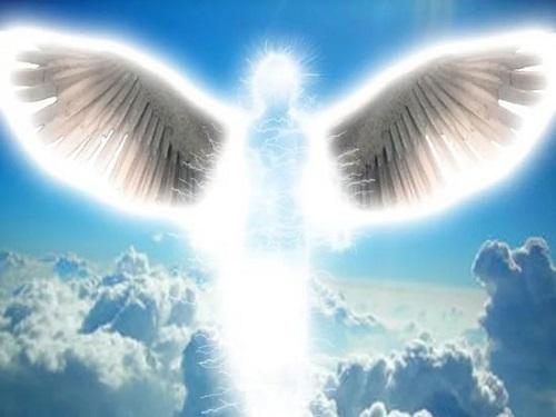 Часы ангела наиюль 2021 года