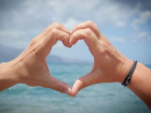 Как правильно загадывать желания налюбовь, чтобы они сбывались