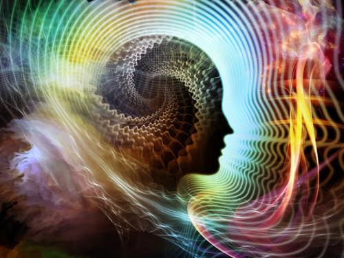 Семь законов подсознания: как научиться управлять мощной силой мыслей