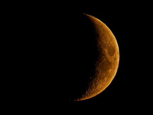 Обряды нарастущую Луну: укрепляем здоровье ипривлекаем деньги с11по23июля 2021 года