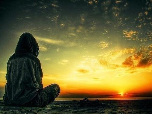 Кармические причины одиночества