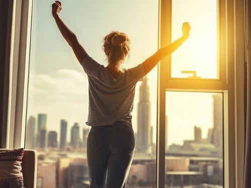 Как избавиться отплохого настроения: проверенные практики исоветы