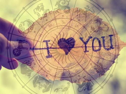Как показывать Знакам Зодиака свою любовь