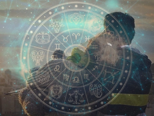 Любовный гороскоп нанеделю с19по25июля 2021 года