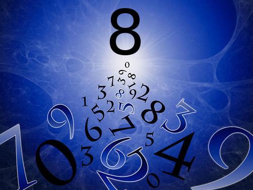 Сакральный смысл Восьмерки: энергетика числа 8иего влияние насудьбу иудачу