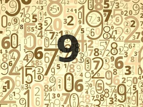 Сакральный смысл Девятки: энергетика числа 9иего влияние насудьбу иудачу
