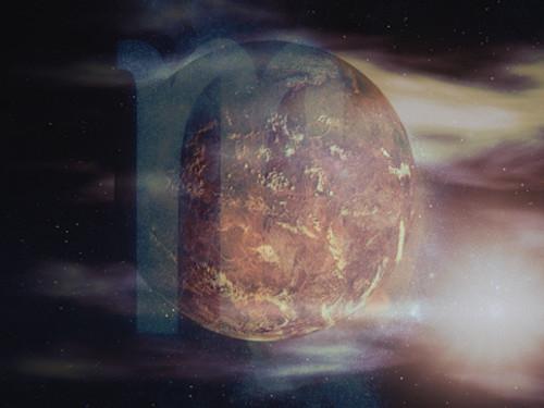 Венера вДеве с22июля по16августа 2021года: 5Знаков Зодиака, которым повезет влюбви