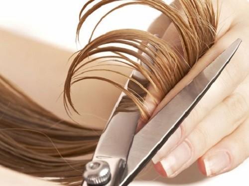 Лунный календарь стрижки волос наавгуст 2021 года