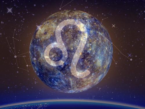 Меркурий воЛьве с28июля 2021года: каким Знакам Зодиака повезет больше всего