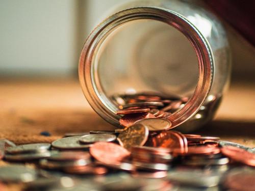 5упражнений, которые помогут вам разбогатеть