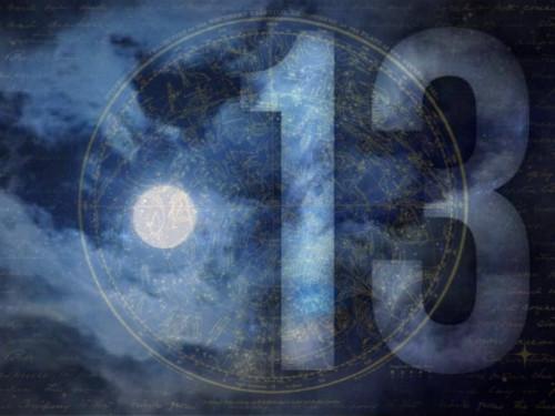 Пятница 13-е: три главных предостережения для каждого Знака Зодиака на13августа 2021 года