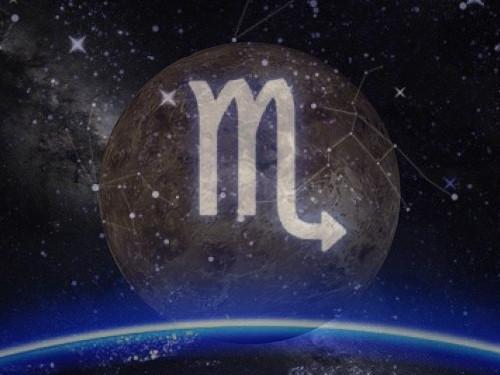 Венера вВесах с16августа по9сентября 2021года: 4Знака Зодиака, которым повезет влюбви