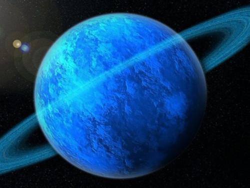 Ретроградный Уран в2021году: ккаким переменам готовиться Знакам Зодиака