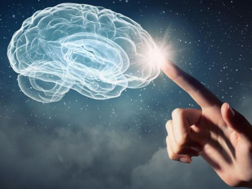 7признаков, что ваше подсознание работает корректно именяет вашу жизнь клучшему