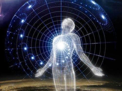9самых эффективных способов духовного развития: они изменят вашу жизнь