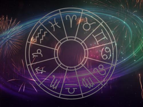 Гороскоп нанеделю с30августа по5сентября 2021 года