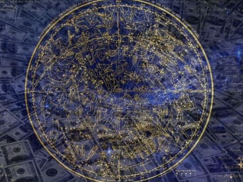 Финансовый гороскоп нанеделю с30августа по5сентября 2021 года