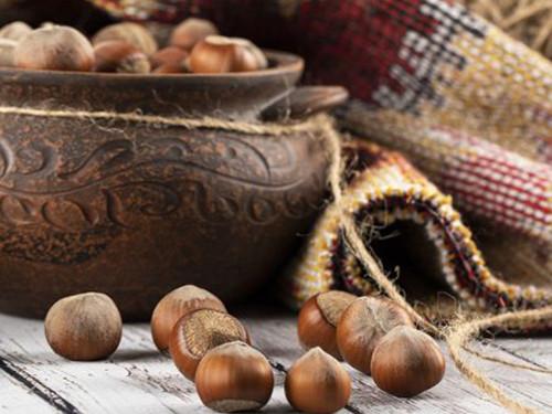 Ореховый Спас в2021году: обряды наудачу, процветание илюбовь