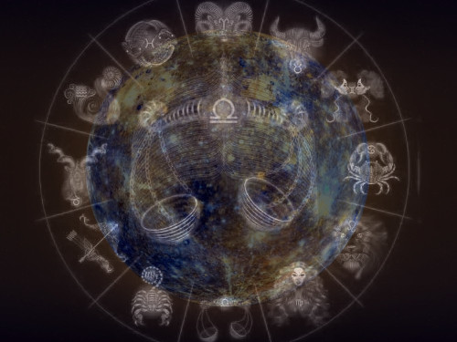 Меркурий переходит вЗнак Весов 30августа 2021года: предостережения астрологов наэтот период