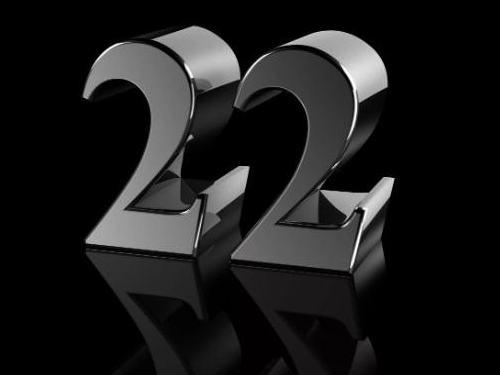 Родившиеся 22числа: энергетика, судьба, особенности характера иврожденные таланты