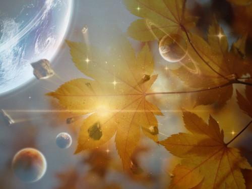 Главные опасности осени 2021года: чего нужно остерегаться Знакам Зодиака