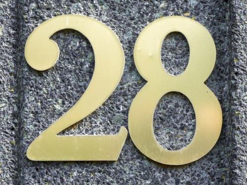 Родившиеся 28числа: энергетика, судьба, особенности характера иврожденные таланты