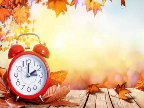 Осеннее равноденствие всентябре: что важно доделать изавершить кэтому дню в2021 году