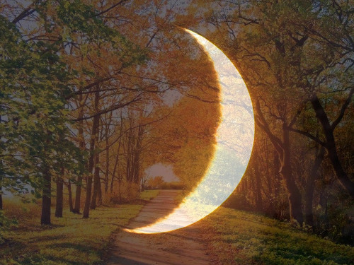 Растущая Луна всентябре 2021года: что нужно делать с8сентября