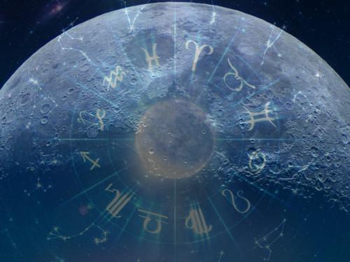 Новолуние 7сентября 2021года: ключ куспеху для каждого Знака Зодиака
