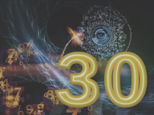Родившиеся 30числа: энергетика, судьба, особенности характера иврожденные таланты