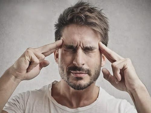 7самых эффективных техник исоветов для лучшей концентрации внимания