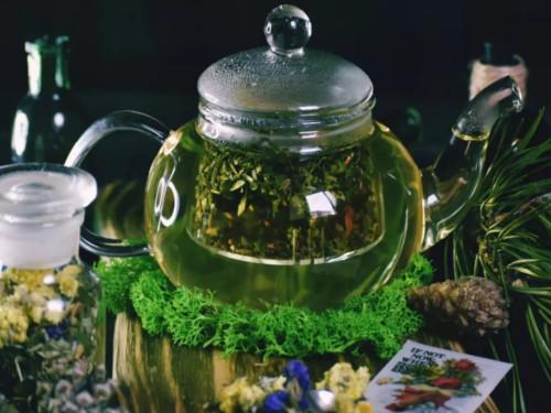 Лучшие согревающие напитки для усиления энергетики иукрепления здоровья