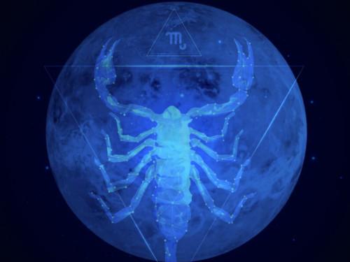 Венера вСкорпионе с10сентября 2021года: три предостережения для каждого Знака Зодиака