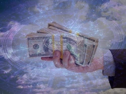Финансовый гороскоп нанеделю с13по19сентября 2021 года