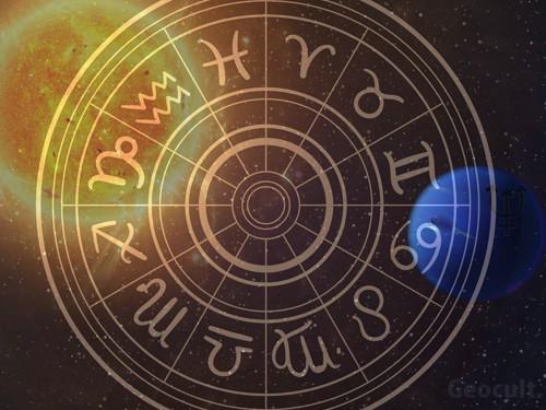 Противостояние Солнца иНептуна 14сентября 2021года: каким Знакам Зодиака повезет больше всего