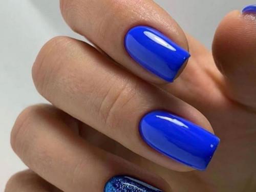Синий цвет: его значение, энергетика ипольза