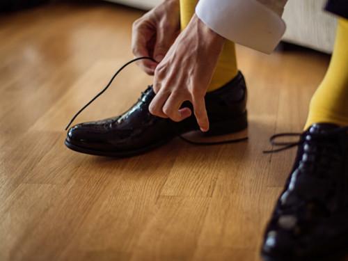 Народные приметы про обувь: как правильно хранить, носить, покупать иизбавляться
