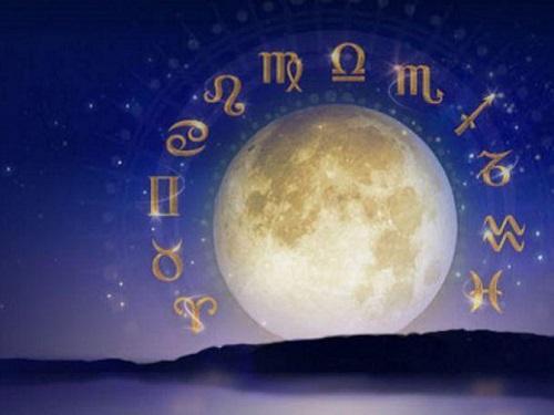 Полнолуние всентябре 2021года: как полная Луна повлияет нажизнь Знаков Зодиака
