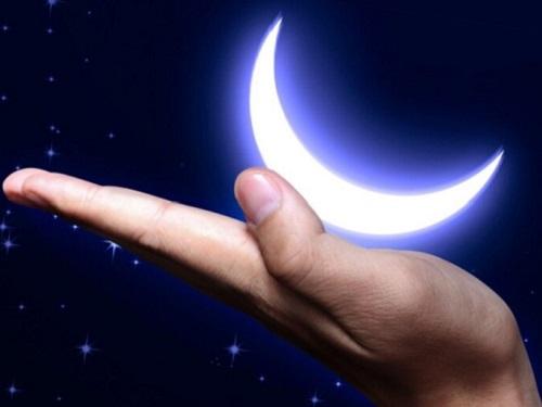 Убывающая Луна с22сентября по5октября 2021года: что можно делать ичто нельзя